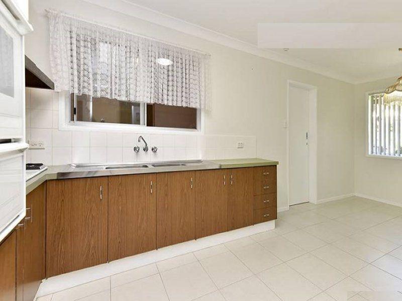9 Ervatamia St, Runcorn QLD 4113, Image 2