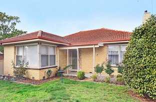 Picture of 19 High Street West, Ararat VIC 3377