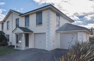 Picture of 1/90 Country Club Avenue, Prospect Vale TAS 7250