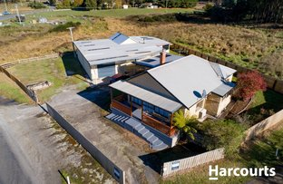 Picture of 35910 Tasman Highway, Springfield TAS 7260
