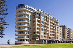 Picture of 806/19 Holdfast Promenade, Glenelg SA 5045