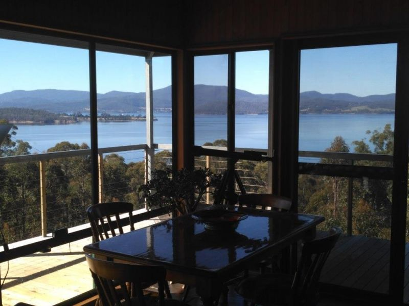 450 Esperance Coast Rd, Brooks Bay TAS 7116, Image 0