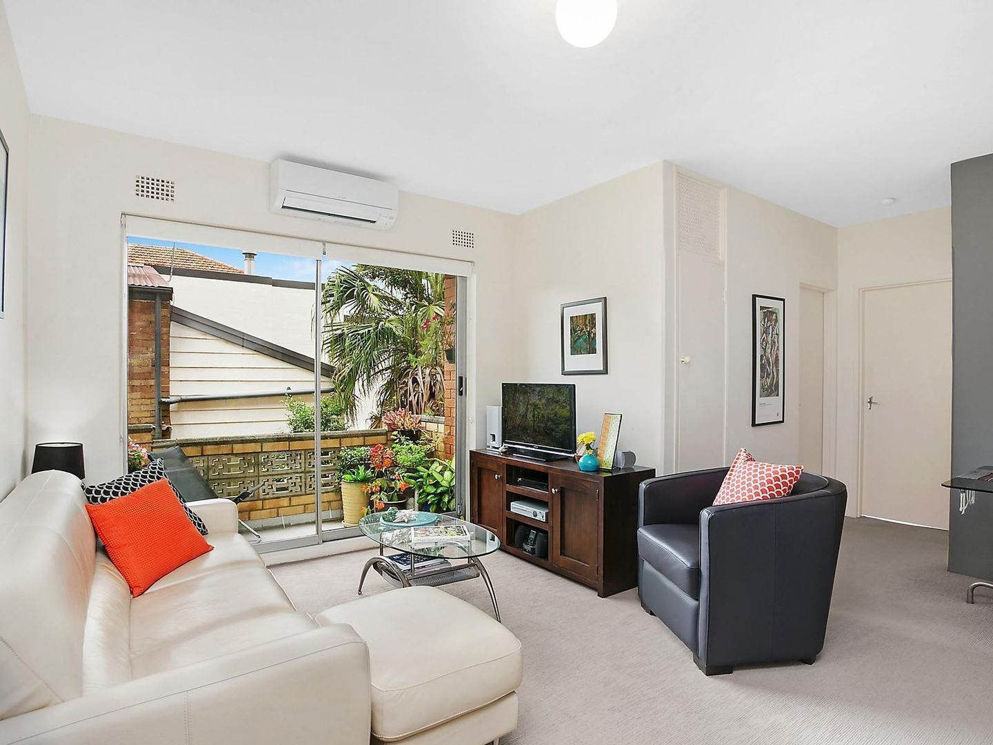 1/12 Keith Street, Dulwich Hill NSW 2203, Image 0
