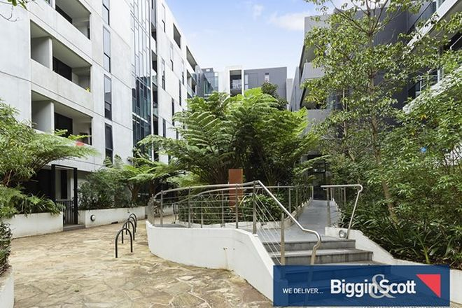Picture of 122B/1 Colombo Street, MITCHAM VIC 3132