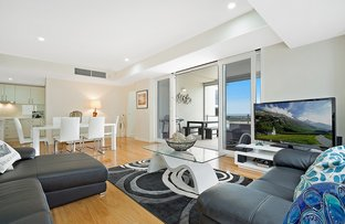Picture of 8/89 Campbell Street (Wharf Apartments), Narooma NSW 2546