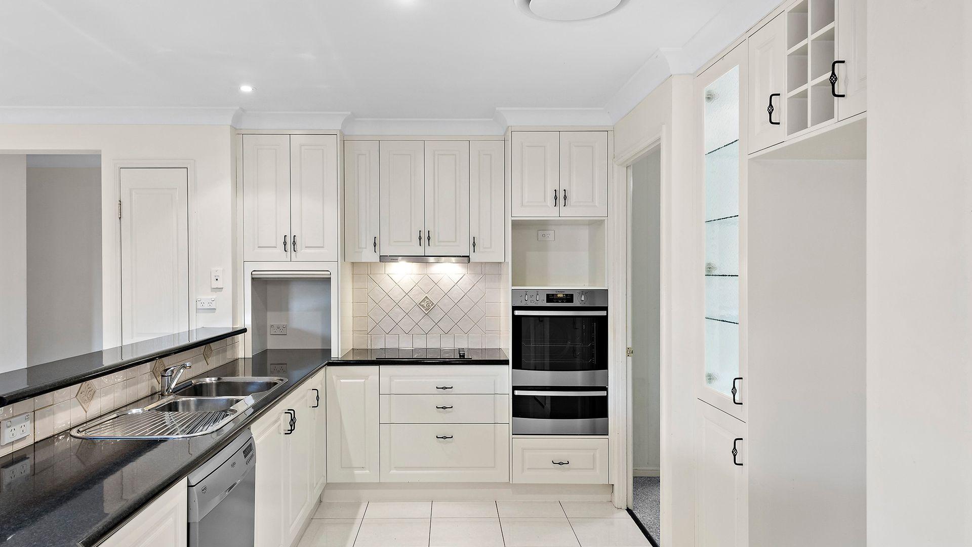 28 Trevean Drive, Kleinton QLD 4352, Image 1