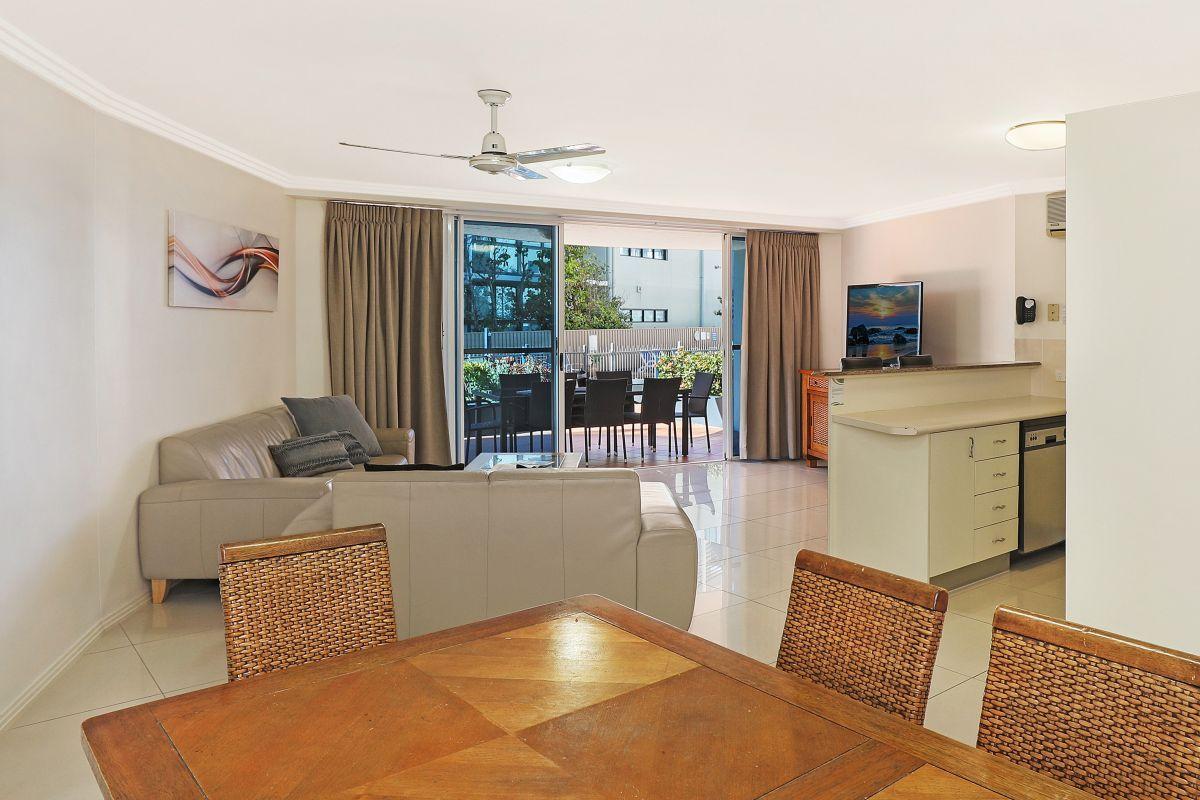 3/38 Maloja Ave 'Watermark Apartments', Caloundra QLD 4551, Image 1