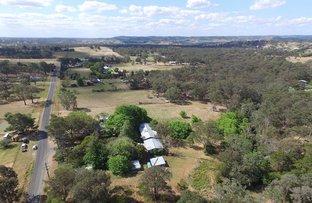 40 Nixon Rd, Thirlmere NSW 2572