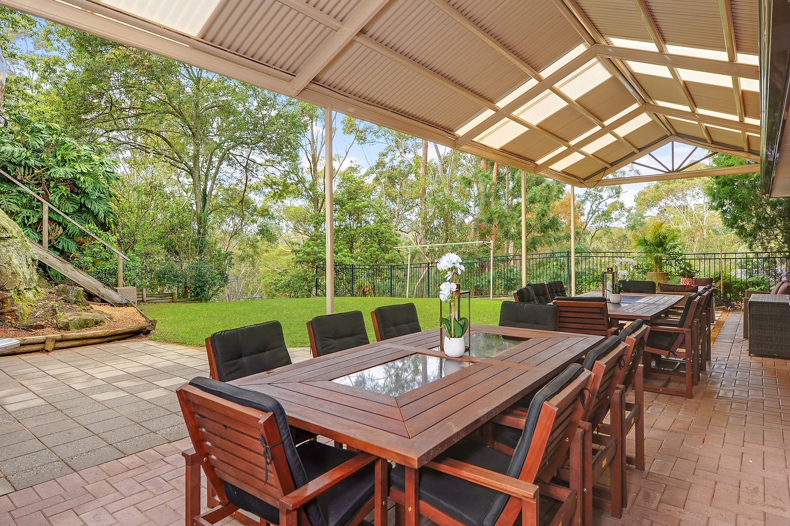 5 Paul Close, Hornsby Heights NSW 2077, Image 0