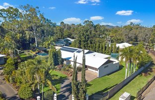 Picture of 17 Kurrajong Court, Bushland Beach QLD 4818