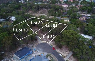 Picture of 10 - 16 Emma Place, Berowra NSW 2081