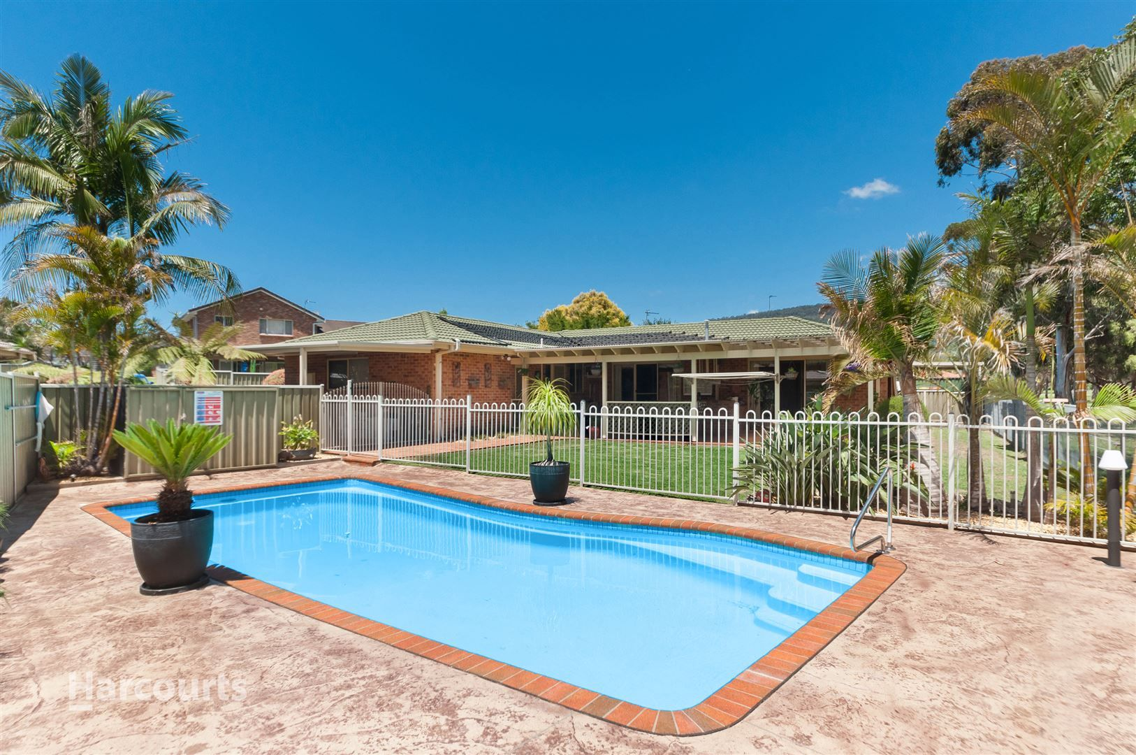 23 Barcoo Circuit, Albion Park NSW 2527, Image 2