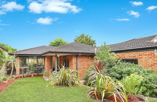 Picture of 31 Timms Avenue, Croydon VIC 3136