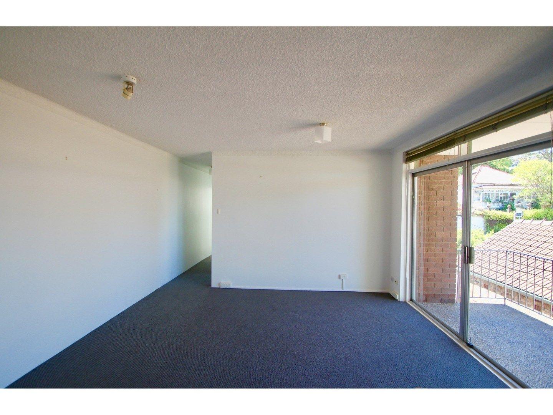 6/5 Alfred Street, Rozelle NSW 2039, Image 0