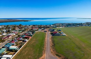 Picture of Lots 28 30 31 32 33  Moshulu Street, Port Broughton SA 5522