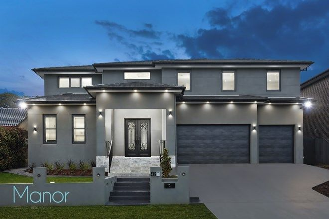 346 Real Estate Properties for Sale in Dural, NSW, 2158 | Domain