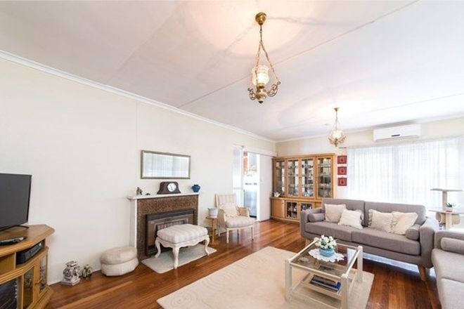 Picture of 5 Towong Court, DALLAS VIC 3047