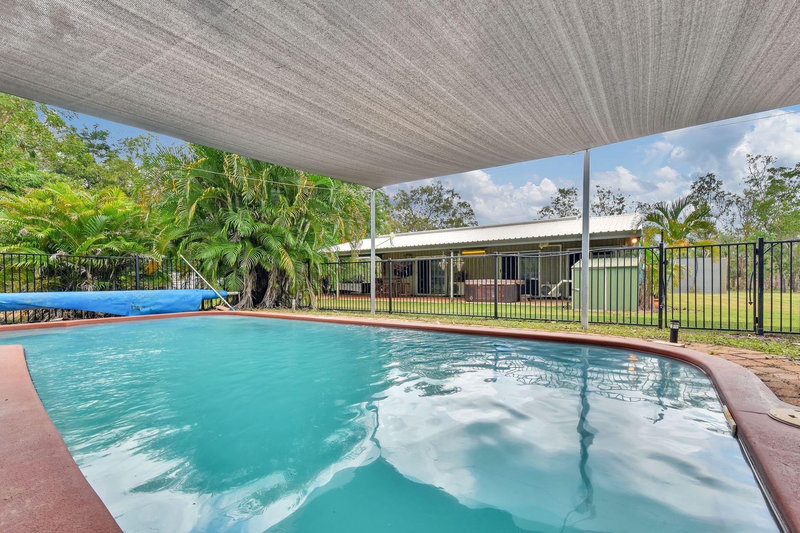 370 Spencer Road, Darwin River NT 0841, Image 0