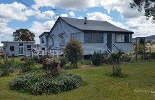 Picture of 70 Woodlawn Street, Wallangarra QLD 4383