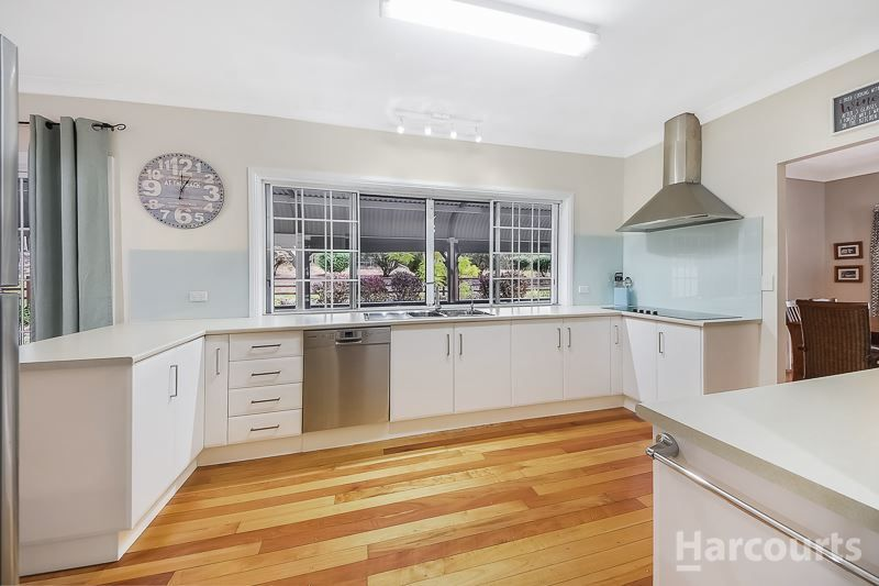 32 McCormack Road South, Kurwongbah QLD 4503, Image 2