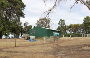 Picture of 2455 Bridgetown - Boyup Brook Road, Boyup Brook WA 6244