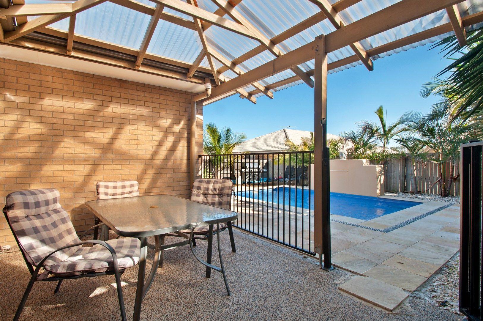 21 Higgins Street, Collingwood Park QLD 4301, Image 0