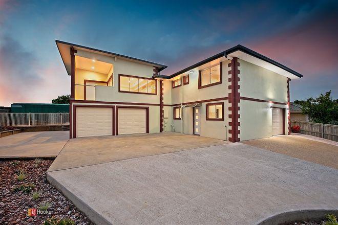 52a Balstrup Road North, KALLANGUR QLD 4503