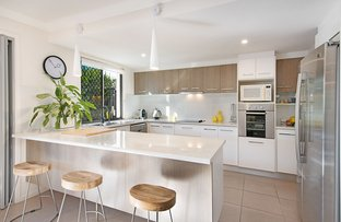 Picture of 14/4 Lindesay Street, Caloundra West QLD 4551