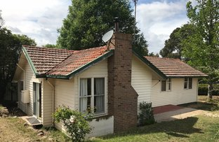 Picture of 41 Baroona Avenue, Cooma NSW 2630