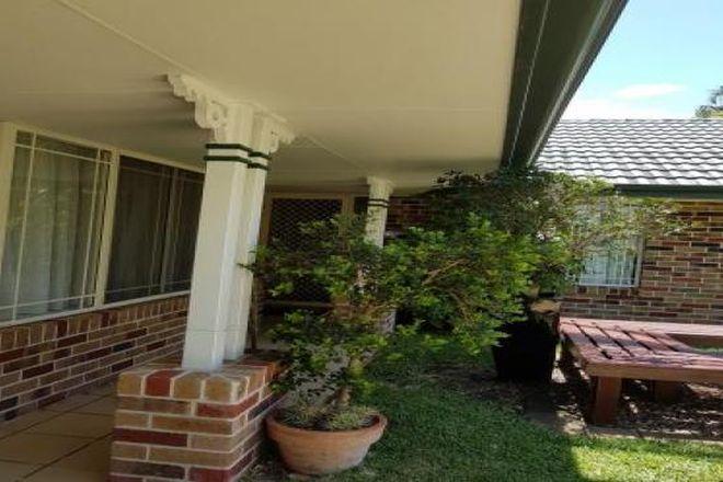 Picture of 1 Rosea Court, CURRIMUNDI QLD 4551