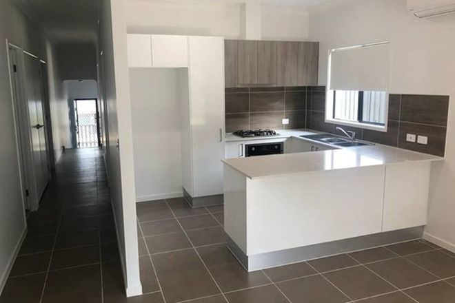Picture of 45A Tramway Drive, WEST WALLSEND NSW 2286