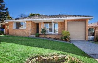5 Howard Street, Greystanes NSW 2145