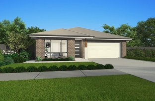 Picture of Lot 26 Teale Circuit, Tahmoor NSW 2573