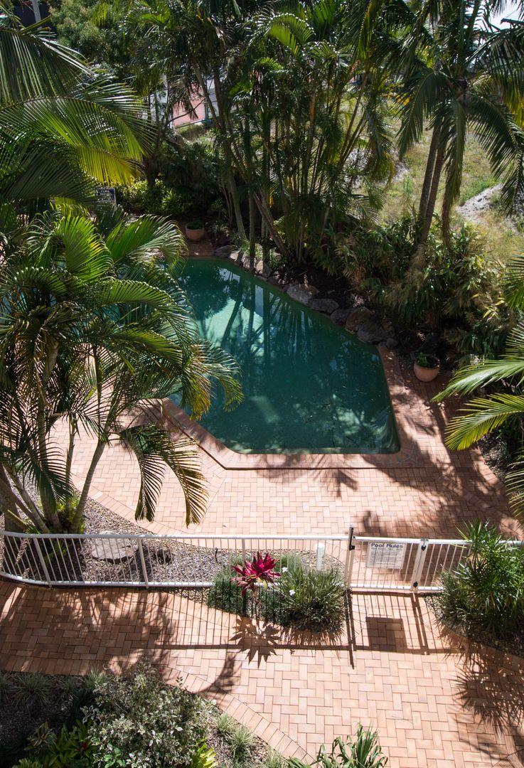 11/35 Cottontree Gardens -Fifth Avenue, Maroochydore QLD 4558, Image 1