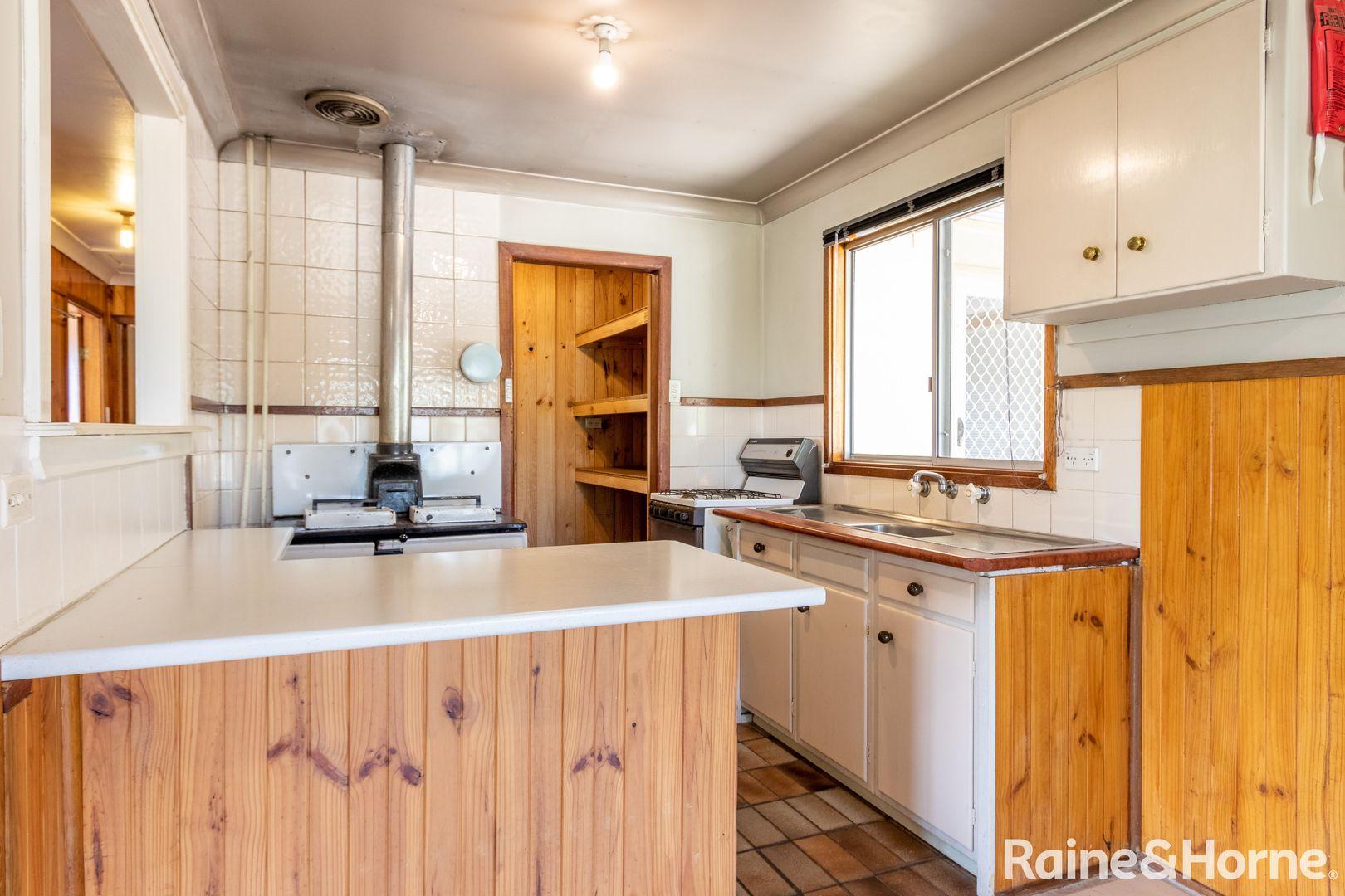 104 Wingeretta Road, Turondale NSW 2795, Image 2