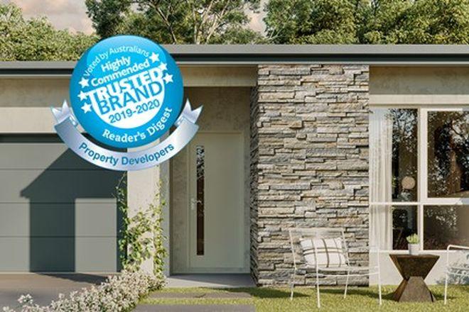 Picture of Lot 238 Gillis Lane, HAMLYN TERRACE NSW 2259