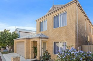 Picture of 5 Doig Court, Bicton WA 6157