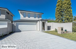 Picture of 14a Chobham Way, Morley WA 6062