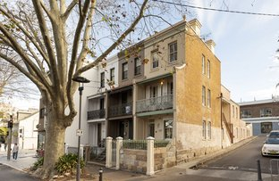 Picture of 625 Bourke Street, Surry Hills NSW 2010
