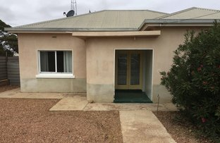 Picture of 20 Oliver Street, Port Pirie SA 5540