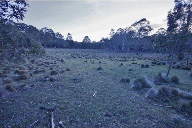 Picture of Lot 49101 Off Jerrabattgulla Road, JINDEN NSW 2622