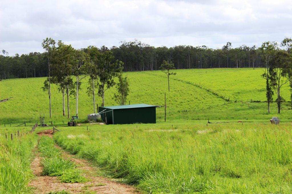 Glenwood QLD 4570, Image 2