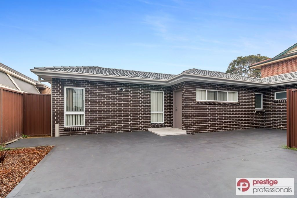 3/262 Newbridge Road, Moorebank NSW 2170, Image 0