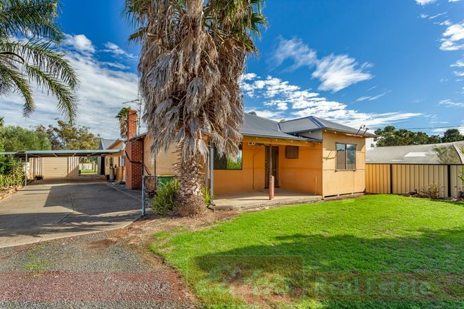 Picture of 11532 South Western Highway, WOKALUP WA 6221