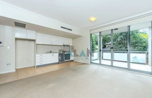 Picture of 37/23-31 McIntyre Street, Gordon NSW 2072