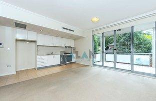 Picture of 37/23-31 McIntyre Street, Gordon NSW 2072