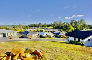 Picture of 9 Hedstrom Drive, Stony Rise TAS 7310