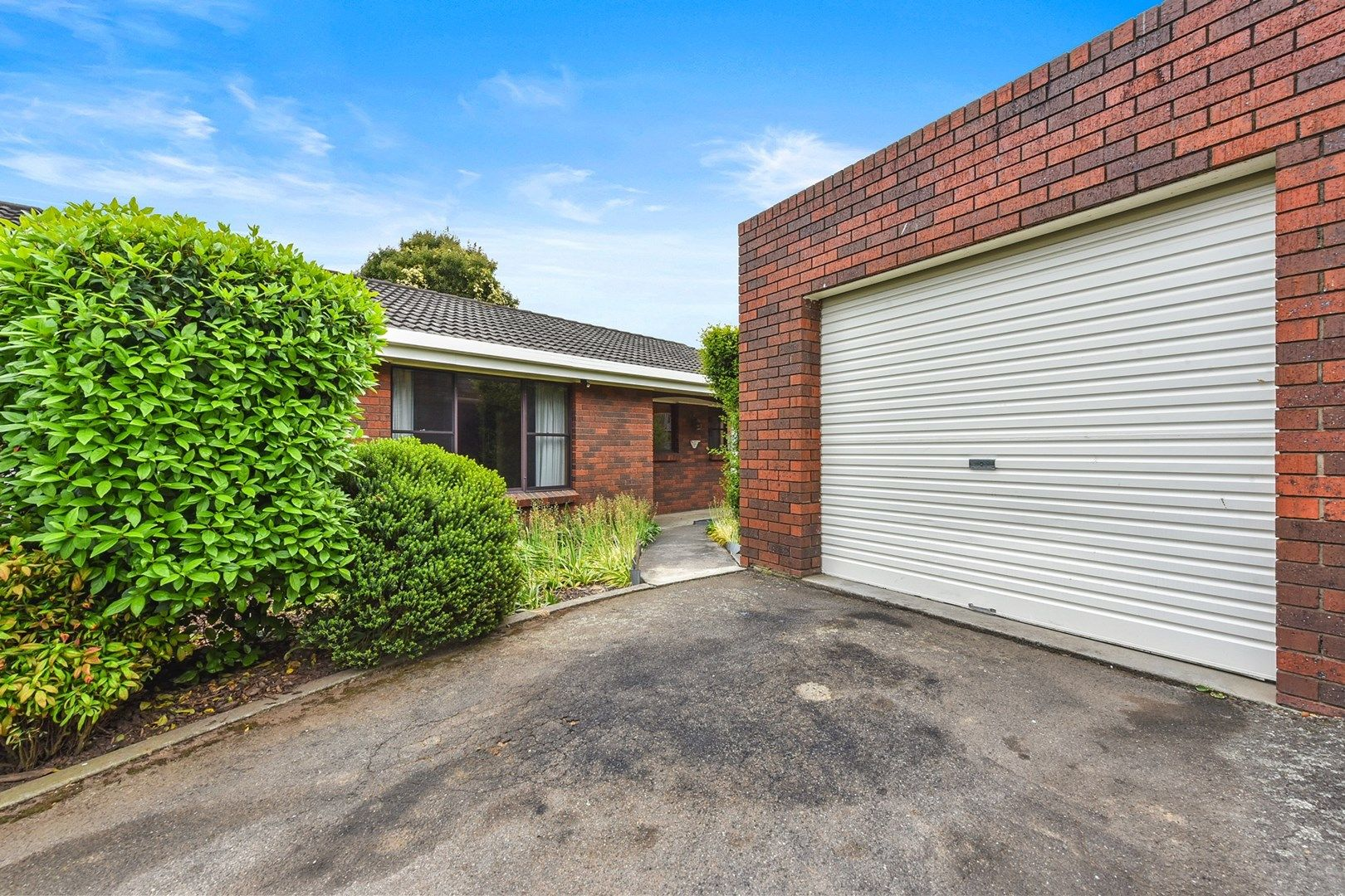 2/4 Glyndon Court, Norwood TAS 7250, Image 0