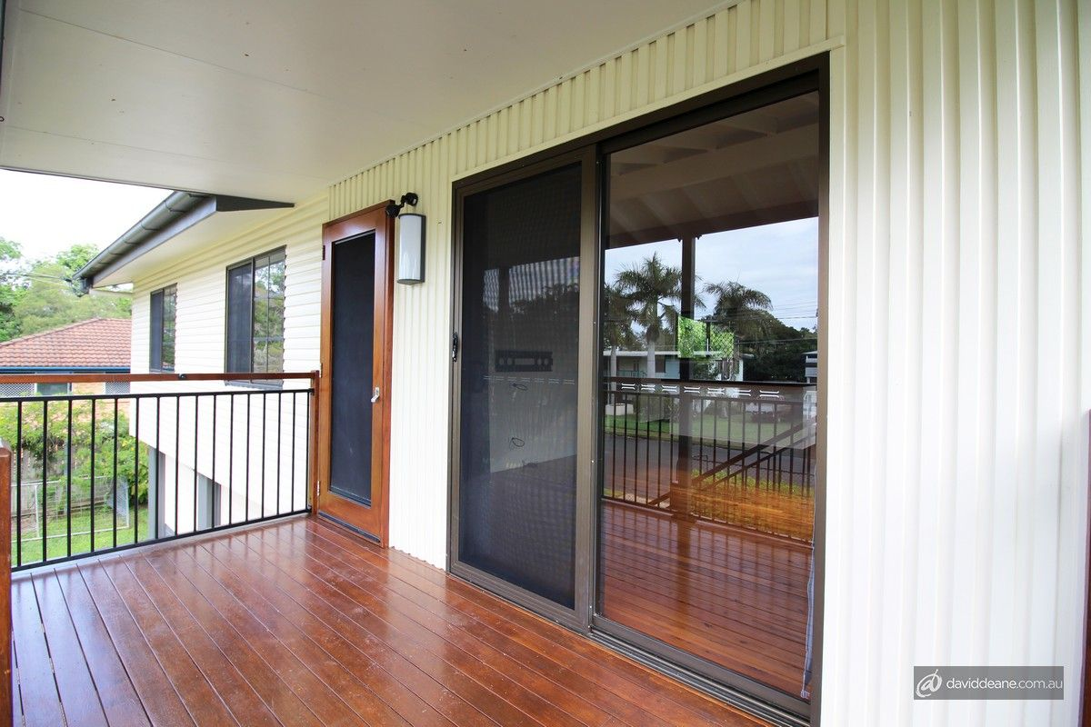 84 Nanbaree Drive, Bray Park QLD 4500, Image 1