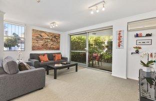 Picture of 5/74-76 Murdoch Street, Cremorne NSW 2090